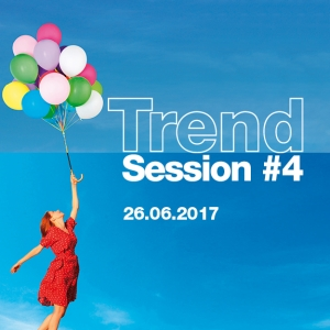 Trend Session #4: Company culture in the 21st century